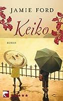Keiko: 5 Sterne Edition