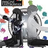 Imagine Photographer