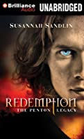 Redemption: Library Edition (Penton Legacy)