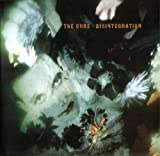 DISINTEGRATION-REMASTERED