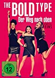 [DVD]The Bold Type