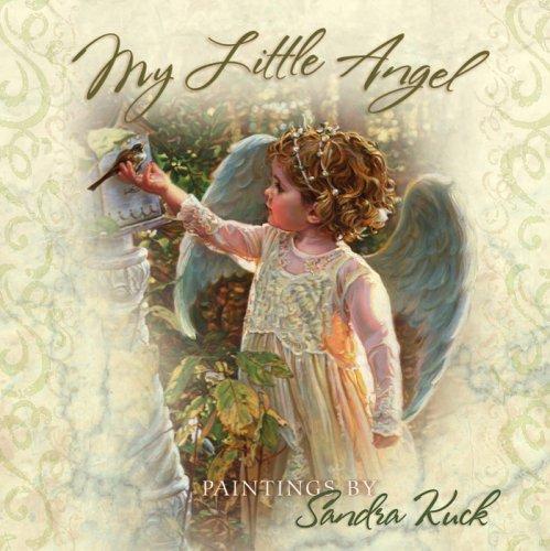 My Little Angel