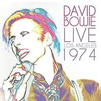 Live Los Angeles 1974 (2CD-Digipak)