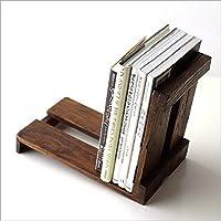【2+1イベント開始】【先払いのみ】木製ブックスタンド Wiz-ジャスミン リーディングデスク 書見台 20段階調節(390x280 mm)