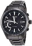 [アストロン]ASTRON 腕時計 ASTRON 単機能ワールドタイム SBXB089 メンズ