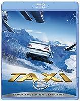 TAXi3 [Blu-ray]