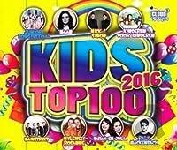 KIDS TOP - 2016