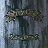 ニュージャージー+ライヴ・トラックス(紙ジャケット仕様)