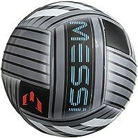 Adidas パフォーマンス メッシ サッカーボール Size 5