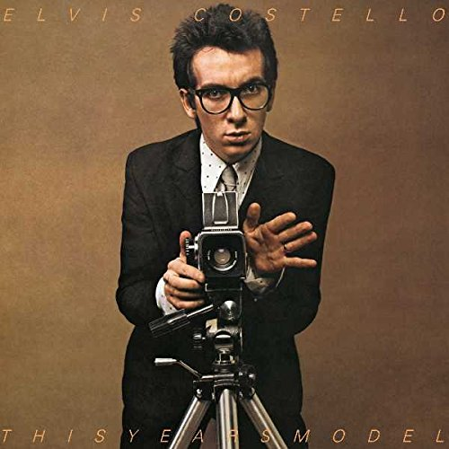 This Year's Model / Elvis Costello & The Attractions