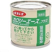 デビフ カロリーエース プラス 猫用流動食 85g缶 24缶 箱売り