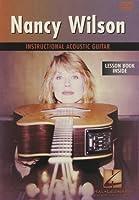 Instructional Acoustic Guitar Dvd [Import]