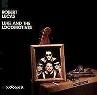 Luke & the Locomotives