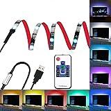 QILI LED TVバックライト偏光照明ライ�