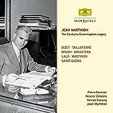 Various: the Deutsche Grammoph