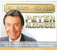 80 Jahre-80 Hits