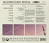 Illumination Ritual