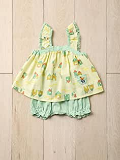 0065a861cbe9d Amazon.co.jp  Petit jam プチジャム  服&ファッション小物