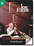 Joe Faust (Page Turners, Level 10)