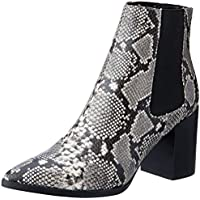 BILLINI Women's Arcadia High Heel Boot