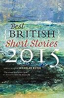 The Best British Short Stories