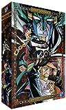 ジョジョの奇妙な冒険 第3部 スターダストクルセイダース コンプリート DVD-BOX (全13話, 450分) アニメ [DVD] [Import]
