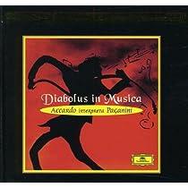 Diabolus in Musica: K2hd
