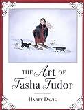 The Art of Tasha Tudor: A Retrospective (English Edition)