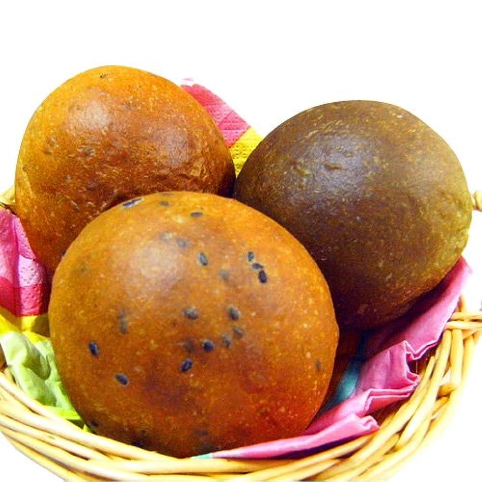 アミューズクラッチ手つかずの低糖質 丸パン 12個(1袋) 糖質オフ 糖質制限 低糖パン 低糖質パン 糖質 食品 糖質カット 健康食品
