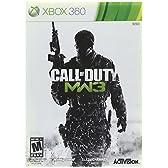 Call of Duty: Modern Warfare 3 (輸入版)