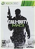 Call of Duty: Modern Warfare 3 (輸入版) - Xbox360