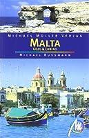Malta, Gozo und Comino