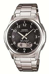 [カシオ]CASIO 腕時計 WAVE CEPTOR 世界6局対応電波ソーラー WVA-M630D-1A3JF メンズ