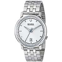 [ブローバ Accutron II]Bulova Accutron II 腕時計 96B216 メンズ [並行輸入品]