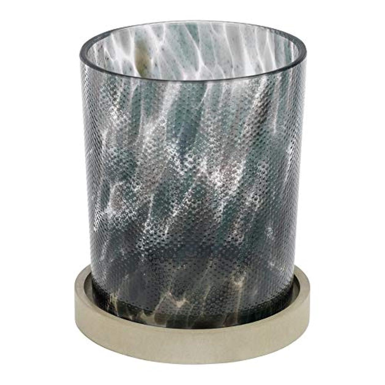 忘れっぽいギネス陽気な[Diptyque] Diptyque黒ラBazareデュTrente-キャトルキャンドルホルダー - Diptyque Black La Bazare du Trente-Quatre Candle Holder [並行輸入品]