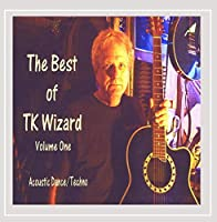 Best of TK Wizard 1