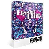 UVI Eternal Funk