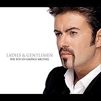 Ladies & Gentlemen: The Best of George Michael by George Michael (1998-11-10)