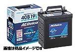 ACデルコ プレミアムブルーバッテリー/80D23L 充電制御式車対応