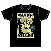 キルミーベイベー ソーニャ VS.Tシャツ Mサイズ