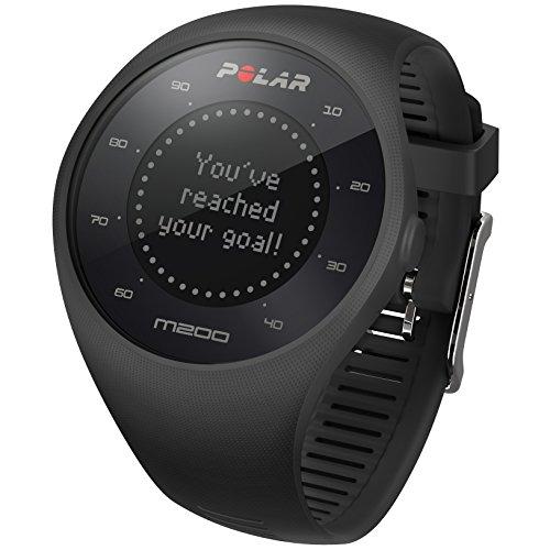 c74ab3225b 心拍計付きの腕時計が便利すぎ!人気おすすめ20選のまとめ YAMA HACK