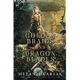 Golden Braids and Dragon Blades: Steampunk Rapunzel