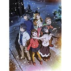 グラスリップ 6 [Blu-ray]