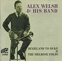 Dixieland to Duke