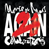21 Again by Mouse on Mars (2014-05-03)