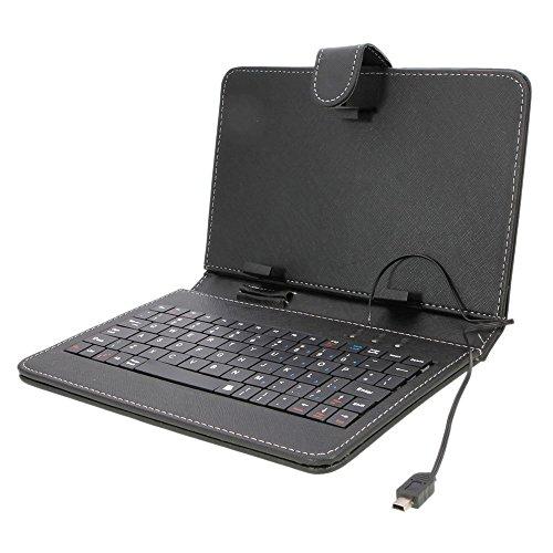 ican®【microUSB/miniUSB/USB 端子選択...