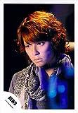 NEWS・・【公式写真】・手越祐也・生写真【スリーブ付 】tu 13