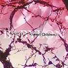 Garnet Children(通常2~5週間以内に発送)