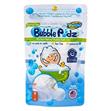 TruKid Easy Eczema Bubble Podz, 24ct