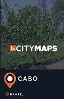 City Maps Cabo Brazil